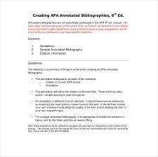 Brilliant Ideas Of Apa Format Citation Pdf File Apa6 Style Ive