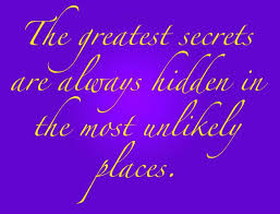 Charlie And The Chocolate Factory Quotes Extraordinary Charlie And The Chocolate Factory Quotes Beautiful Willy Amazing Was