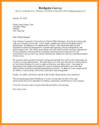 3 4 Cover Letter Example Medical Assistant Wear2014 Com