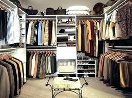 walk in closet organization ideas closet organization ideas walk in storage on a budget diy small