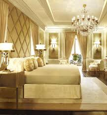 Room Lamps Bedroom Awesome Concrete Table Lamps For Elegant Residence Ideas Along