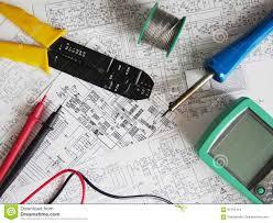 electronics background stock photo image 65152414 electronics background