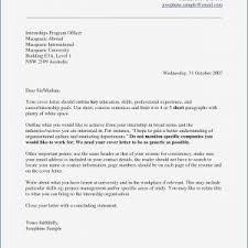 resume examples australia resume template pdf format valid resume examples australia pdf