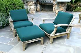patio furniture sets costco. Teak Patio Furniture Home Outdoor Chairs Dining Table Sets Costco Set With  Fire Pit Ture Stone .