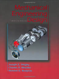 Mechanical Engineering Textbooks Mcgraw Hill Series In Mechanical Engineering Book Series