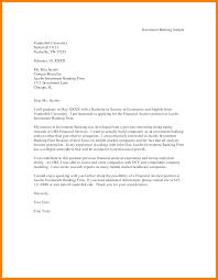 Sample Cover Letter For Job Application Online Printable Wedding