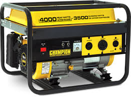 electric generator how it works. Generator Electric How It Works