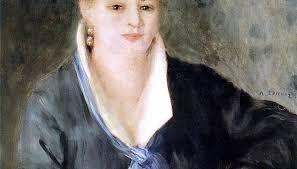 identify paintings by renoir