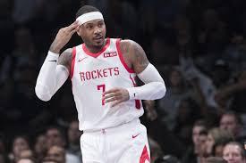 NBA-ს  ვარსკვლავი გუნდიდან გარიცხეს