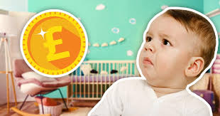 Find Babysitting Jobs In Your Area How To Make Money Babysitting Save The Student