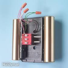 nutone door chime wiring diagram wiring diagram Nutone Door Chime Wiring Diagram wiring diagram two door chimes ewiring NuTone La501cy-1 Doorbell Wiring Diagrams