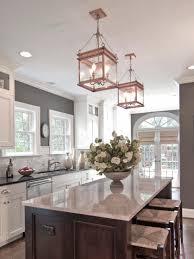 55 creative ideas modern kitchen island lighting large pendant