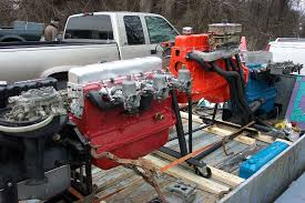 similiar chevy 250 engine keywords included a 4 cylinder marine engine a 248 gmc a 250 chevy and a 235