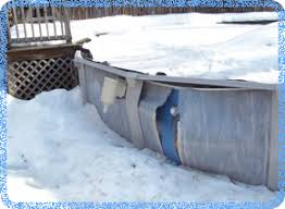 above ground pool wall repair. Beautiful Above Buckledpoolwalls Inside Above Ground Pool Wall Repair A