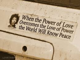 Jimi Hendrix Quotes Impressive Jimi Hendrix Quote Pictures Photos And Images For Facebook Tumblr
