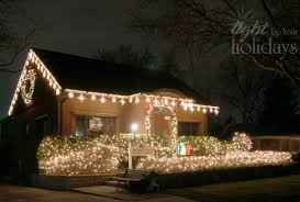 christmas outdoor lighting ideas. The Best 40 Outdoor Christmas Lighting Ideas That Will Leave You Breathless