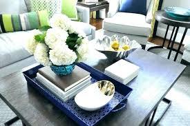 round coffee table decor round coffee table decor round coffee table decor coffee table decor vase