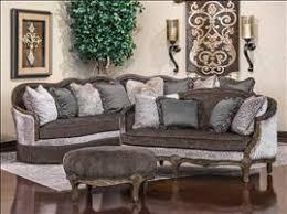 hemispheres furniture store telluride executive home office. hemispheres furniture store telluride executive home office colleenpewter truffle settee