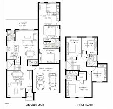 house plan awesome plans granny flat attached compressed earth block luxury the kimberley inc simone homes