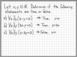 proof and problem solving quantifiers example  proof and problem solving quantifiers example 03