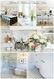 Small Picture 107 best Interior Design Decorating Tips and Tricks images on