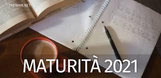 Sono uscite sul sito del miur le commissioni degli esami di stato. Maturita 2021 Domande Presidenti Di Commissione Scadenza 12 Aprile