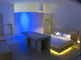 Lighting For Bedroom Ceilings Wonderful Lighting Ideas For High Ceilings Modern Bedroom Design