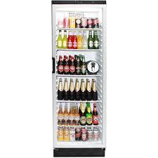 glass front fridge. Vestfrost-Glass-Door-Upright-Commercial-Bar-Fridge-Model- Glass Front Fridge S