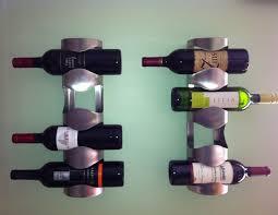 ikea-wine-rack