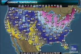 Why The Wind Chill Temperature Deserves Our Cold Shoulder