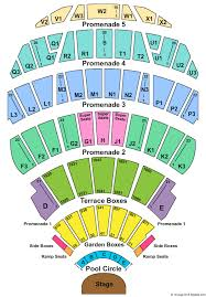 Cheap Hollywood Bowl Tickets