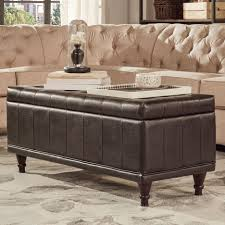 large ottoman round cream ottoman distressed coffee table extendable coffee table large leather ottoman coffee table