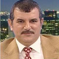 Photos et Vidéos de Aboun <b>Mohamed-Hachemi</b> 23447 - hechmi1