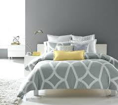 grey and white chevron bedding pink baby bed sheets comforter set