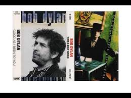 (<b>Bob Dylan</b>) LIVE 「<b>Good</b> As I Been to You」「World Gone Wrong ...