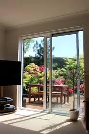 Decorating door solutions pictures : Solutions for Patio Glass Door Replacement
