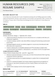 curriculum vitae for internship chronological curriculum vitae sample resume and curriculum