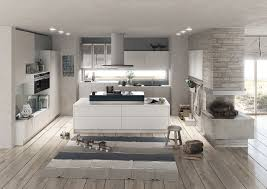 Kitchen Australia Gallery Kitchen Direct Australia