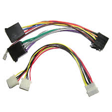 wiring harness software wiring diagram and hernes metra 70 7304 receiver wiring harness connect a new car stereo in