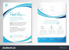 Project Cover Page Template Download Real Estate Flyer Half Page Free Flyer Templates For 19