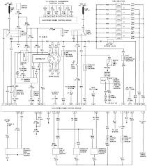 1996 f53 fleetwood motorhome wiring schematic not lossing wiring bounder motorhome wiring schematic wiring diagram and ebooks u2022 rh zwrotpodatku co 1995 fleetwood rv wiring