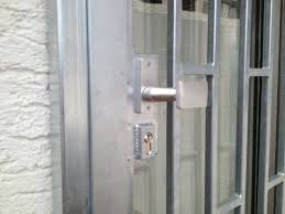 Edelstahl Sicherheitsgitter Verzinkte Sicherheitsgitter