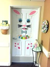 bedroom door decoration. Creative Door Decorations Bedroom Front Letters Best Ideas About On Regarding Home Decoration I