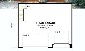 outdoor office plans. Full Size Of Backyard:shed For Backyard Outdoor Office Building Plans Small Shed Floor