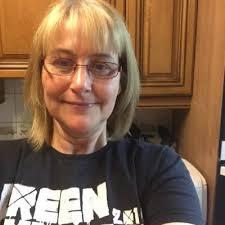 Debbie Cox Debbie Cox Deb2811 Twitter