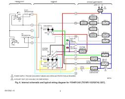 lux 500 thermostat wiring diagram rv thermostat wiring diagram 3 wire thermostat at Thermostat Wiring Diagram