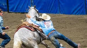 Sikeston Rodeo Seating Chart Sikeston Jaycee Bootheel Rodeo Tickets