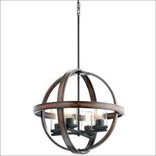 rope orb chandelier bedroom round cage chandelier beaded globe chandelier rustic rope orb chandelier nautical rope