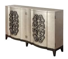 coast to coast 4 dr bar server 4 dr bar server