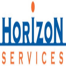 horizon plumbing services. Interesting Horizon Horizon Services Is Denveru0027s Leader In HVAC U0026 Plumbing Services We Provide  Maintenance Of Heating And Cool Systems As Well Repair New Installations And S